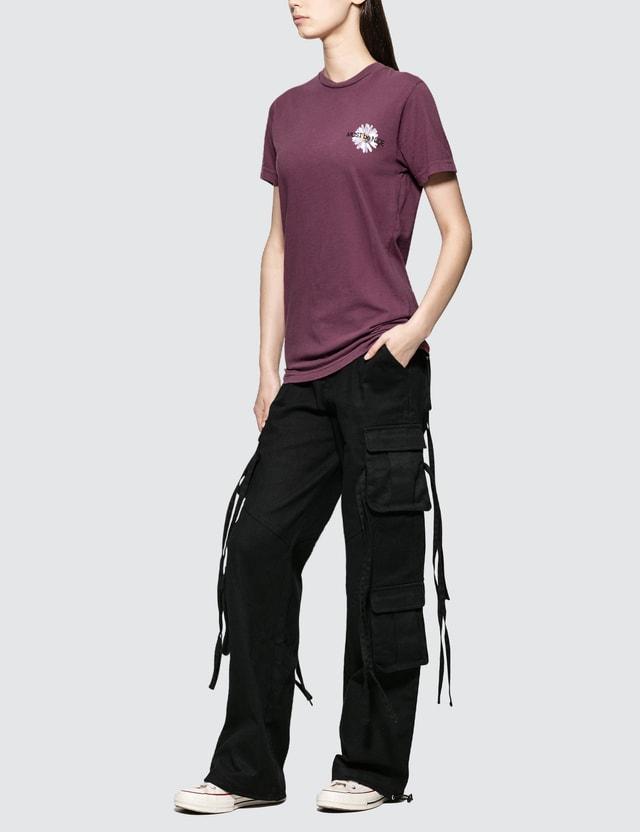 RIPNDIP Daisy Do Short Sleeve T-shirt