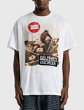 Raf Simons Solitary Disorder T-shirt Picutre