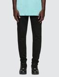 Stampd Skinny 5 Pockets Jeans Picture