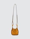 Loewe Mini Hammock Bag Picture