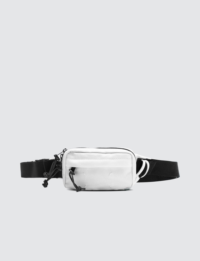 Maison Margiela Crossbody Zip Bag