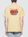 Strangers Hell Yeah S/S T-Shirt Picture