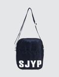 SJYP SJYP Shoulder Bag Picture