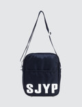 SJYP SJYP Shoulder Bag Picture
