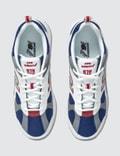 New Balance 878 Sneaker