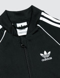 Adidas Originals Superstar Track Suit