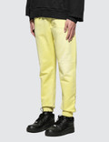 Vyner Articles Jogg Pant