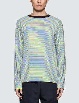 Marni L/S T-Shirt