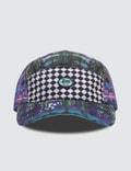 Nike NRG Zoom Spectrum Cap Picture