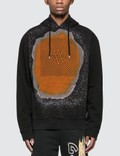 Vyner Articles Darwin Treatment Hoodie Picture