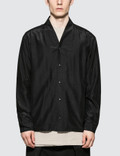 Sasquatchfabrix. Big Wa-Neck Shirt Picutre