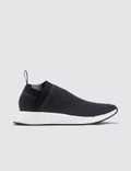 Adidas Originals NMD CS2 Primeknit Picture