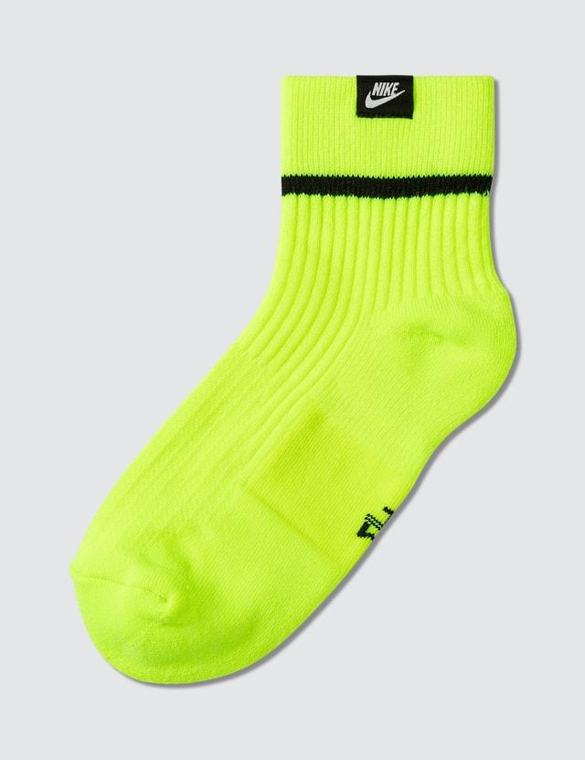 Nike Nike Ankle Socks (2 Pack)