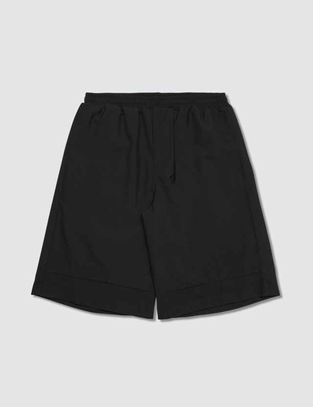 Stampd Mornin Star Short