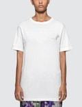 RIPNDIP Poison Short Sleeve T-shirt Picutre