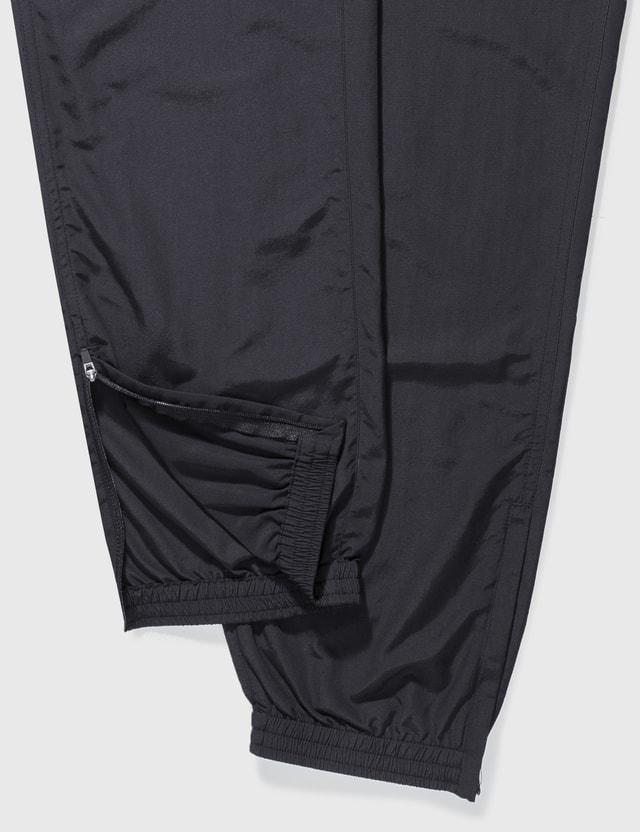 F.C. Real Bristol Nylon Easy Long Pants