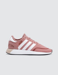 Adidas Originals Iniki Runner Cls W Picture