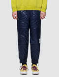 Converse Converse x P.A.M. Quilted Track Pant Picture