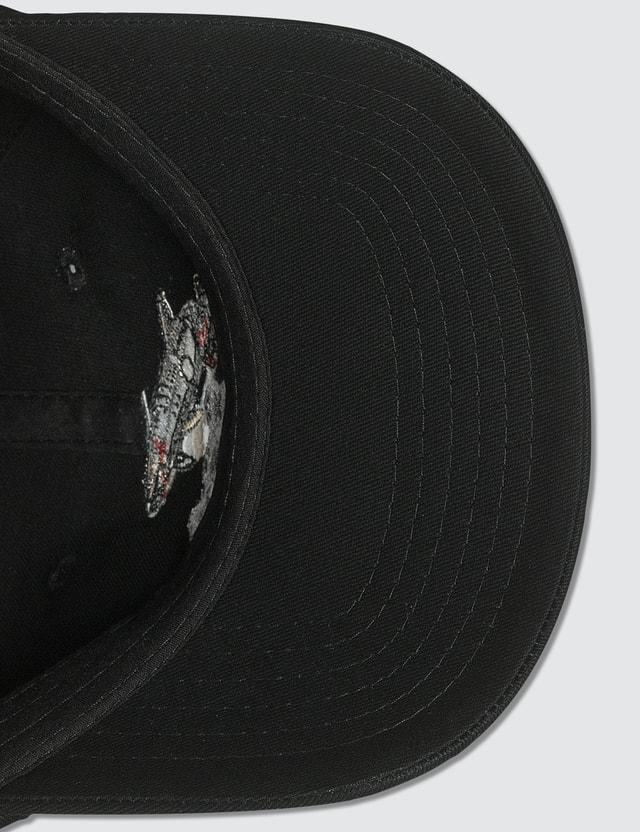 88rising 88rising x Sorayama Embroidered Hat