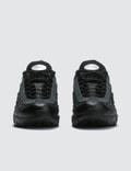 Nike Air Max 95 NRG