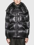 Moncler Lamentin Jacket Picture