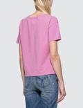 Calvin Klein Jeans Tecara 40 CN S/S T-Shirt