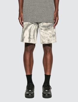 RIPNDIP Peeking A Nermal Sweat Shorts