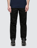 A.P.C. Pantalon Job Pant Picture