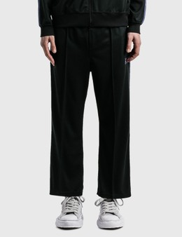 Needles S.L. Seam Pocket Pant
