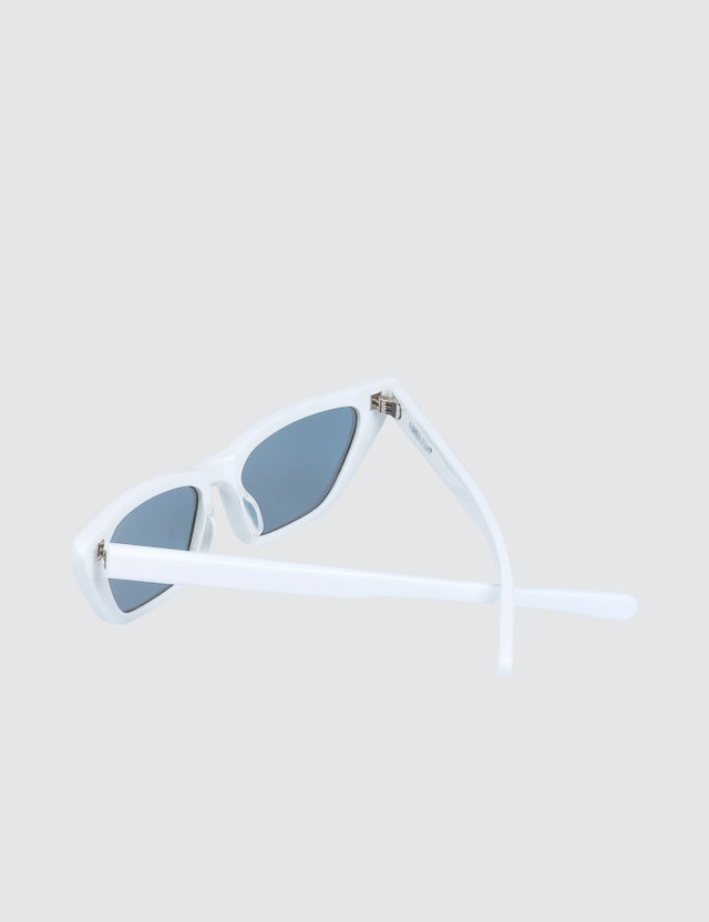 Ambush Molly Sunglasses