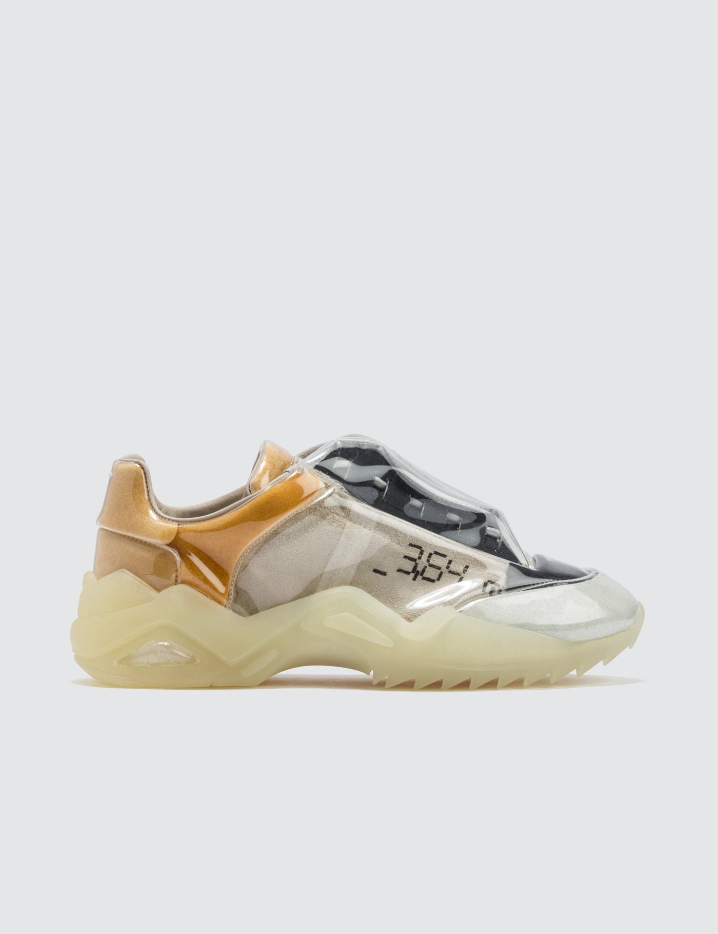 Future Sneaker