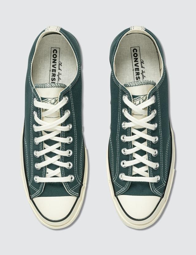 Converse Chuck 70