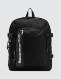 Thisisneverthat Cordura® 750d Nylon SP Backpack Picture