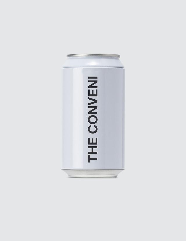 The Conveni The Conveni Tote