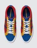 Converse One Star Academy Sneaker