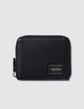 Head Porter Lucca Wallet Picture
