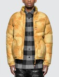 Moncler Genius 1952 Tie Dye Down Jacket 사진
