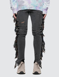 Alchemist Easy Rider Western Jogger Picture