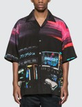 Ambush Dekotora Print Shirt Picture