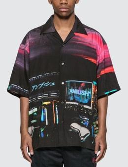 Ambush Dekotora Print Shirt