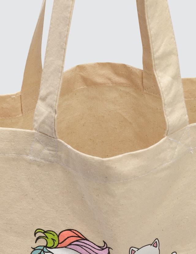 RIPNDIP My Little Nerm Tote Bag