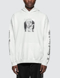 #FR2 One Piece x #FR2 Smokers Photo Hoodie (ver. 2) Picture