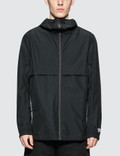 Nike As M NSW Air Max Jacket Picture