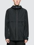 Nike As M NSW Air Max Jacket Picutre