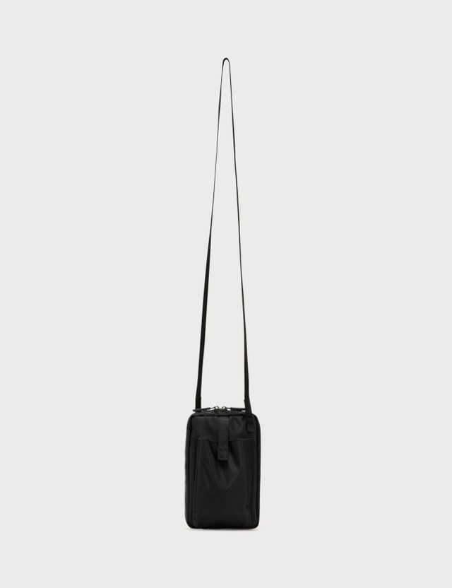 Ader Error Mini Cellphone Bag