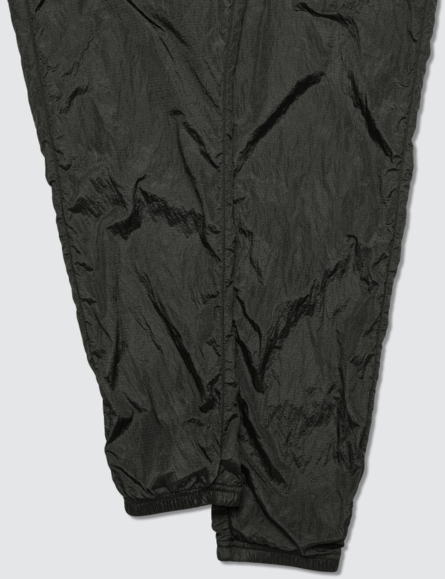 Stone Island Nylon Metal Ripstop Pants