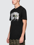 Billionaire Boys Club Bmx Arch S/S T-Shirt