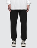 Undefeated Undftd Sweatpants Picture