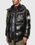 Moncler Genius Moncler Genius x Fragment Design Anthemy Jacket
