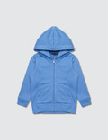 Acne Studios Mini Ferris Zip F Hoodie Picture